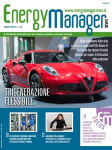 Energy Manager News n.13