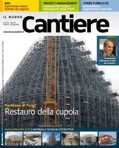 Il Nuovo Cantiere n.5