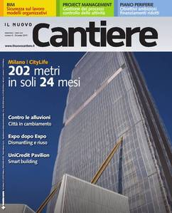 Il Nuovo Cantiere n.6