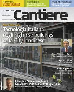 Il Nuovo Cantiere n.2