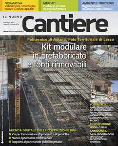 Il Nuovo Cantiere n.3