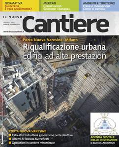 Il Nuovo Cantiere n.4