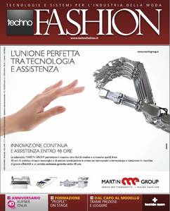 Technofashion n.4