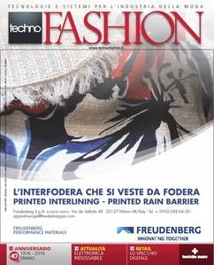 Technofashion n.5