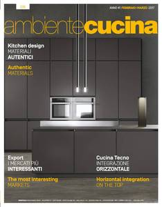 Ambiente Cucina n.236