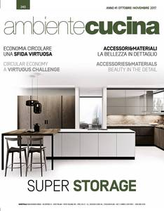 Ambiente Cucina n.240