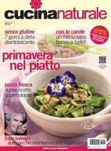 Cucina Naturale n.4