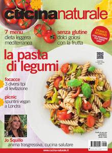 Cucina Naturale n.6