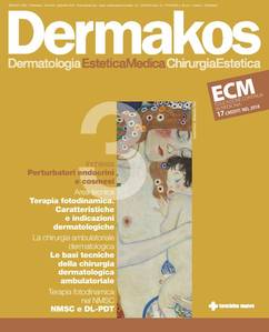 Dermakos n.3