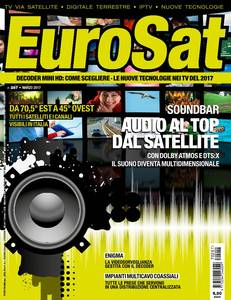 Eurosat n.287