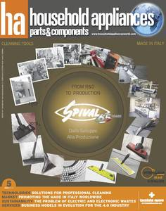 HA Household Appliances Part & Components n.5