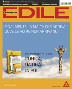 Il Commercio Edile n.4