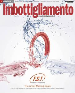 Imbottigliamento n.7