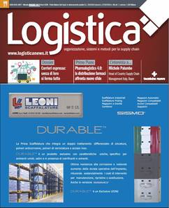Logistica n.5