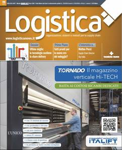 Logistica n.6