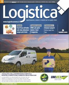 Logistica n.7