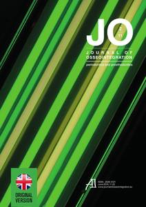 Journal Of Osseointegration n.2