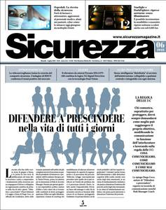 Sicurezza n.6